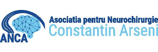 ANCA Asociația pentru Neurochirurgie Constantin Arseni